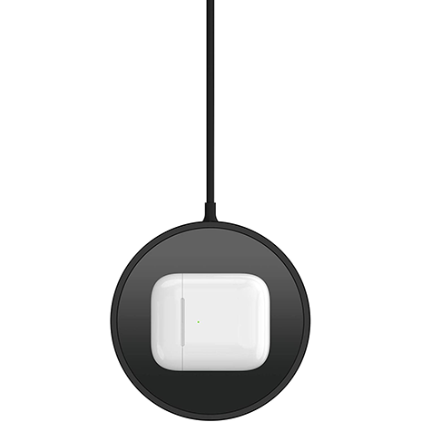Mophie AirPods Charger