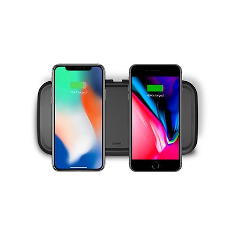 Zens Wireless Charging Pad