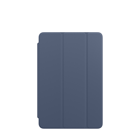 Official Apple Smart Cover - iPad Mini (4th & 5th Gen) | Alaskan Blue