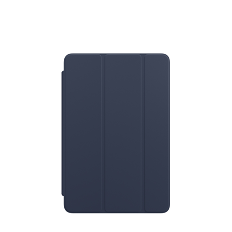 Official Apple Smart Cover - iPad Mini (4th & 5th Gen) | Deep Navy