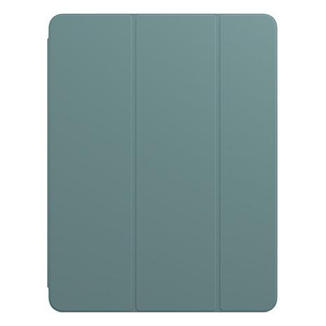 Official Apple Smart Folio Case - iPad Pro 12.9-inch (3rd & 4th Gen) -  Cactus