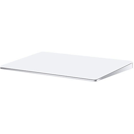 Apple Magic Trackpad 2 | White/Silver