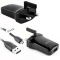 HTC tcp900 mains charger